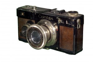 Contax_I_1932-1936