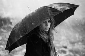 gray_rain_by_alekleni.large