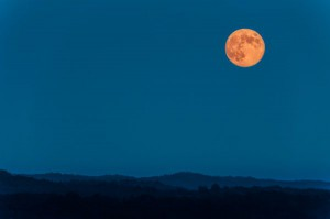Blue-moon_2013_DSC0022-Edit-2