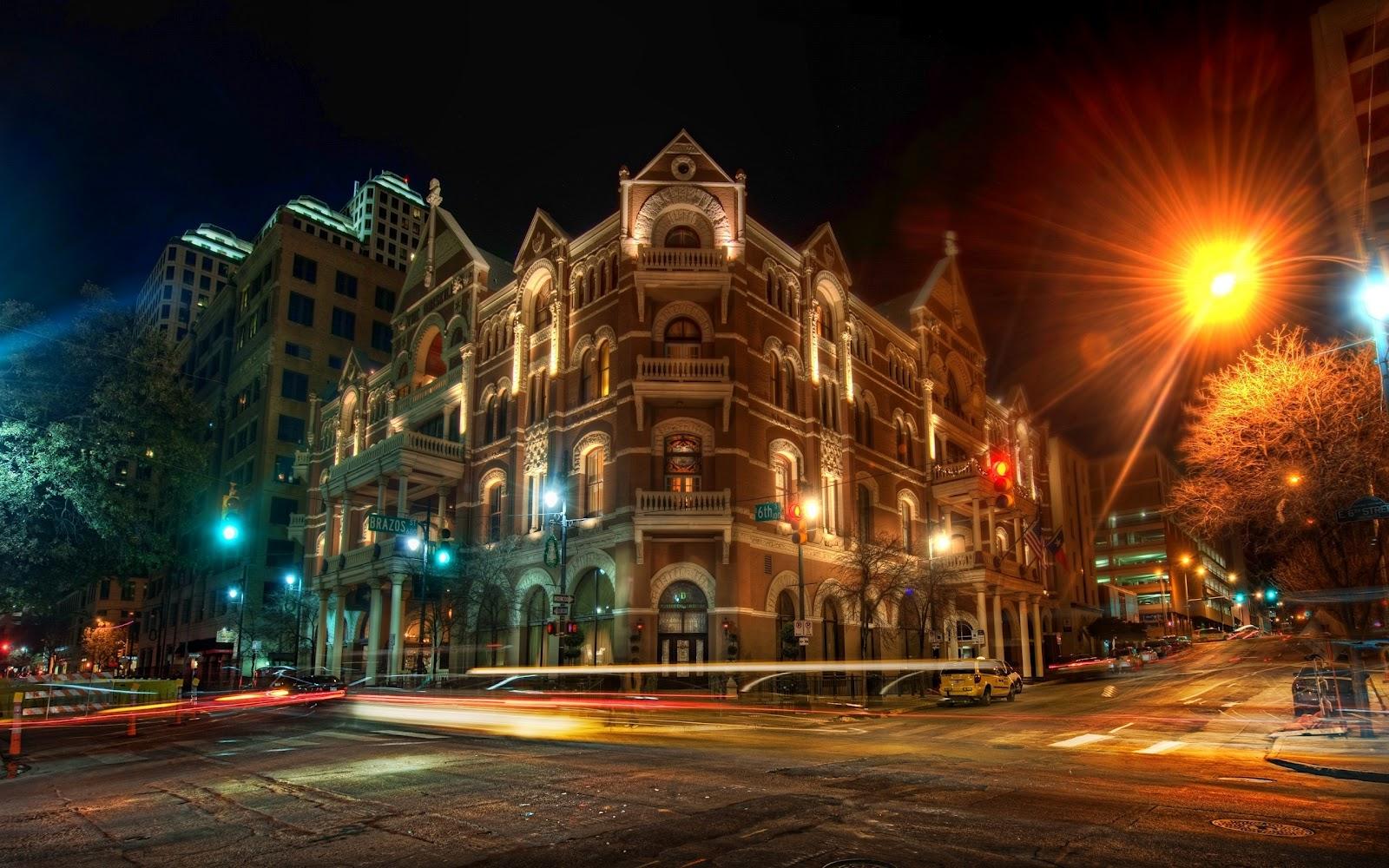 Cities_Night__Road__Buildings_023747_