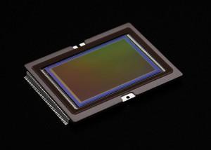 Sensor-2