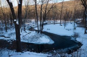coldspring_new_york