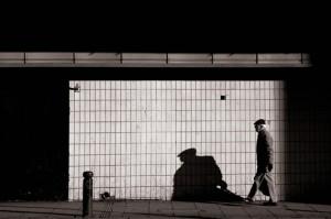 street-photography-4