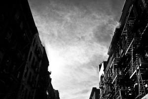 tenement_rooftops_lower_east_side