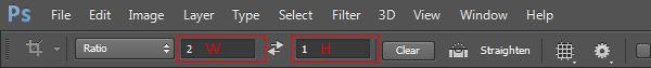 photoshop-cc-crop-tool-width-height-2-1