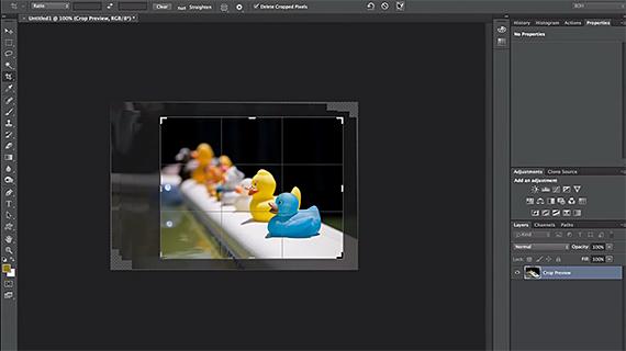 photoshop-focus-blending-2