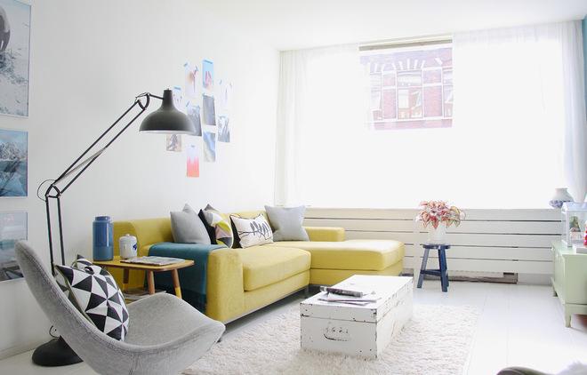 59c19d5702af040b_1553-w660-h422-b0-p0--eclectic-living-room