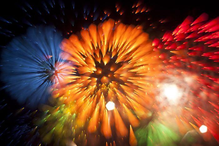 1374189344_fireworks_21