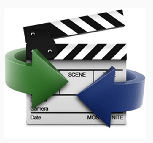 Компания Graаva разработала новый девайс для съемки и нарезки видео.