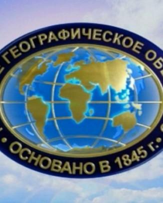 «Русский Север» в Москве!