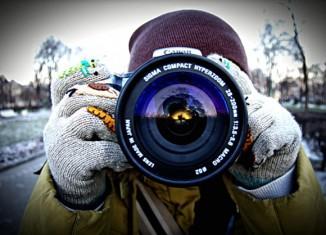 Фотоконкурс в Тюмени стал популярным во всем мире.