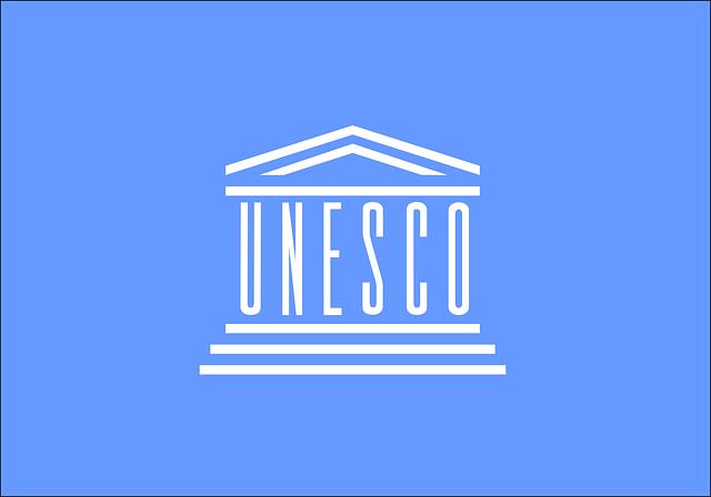 Объявлен тендер на проведение выставки, которая посвящается попаданию объектов России в списки ЮНЕСКО.