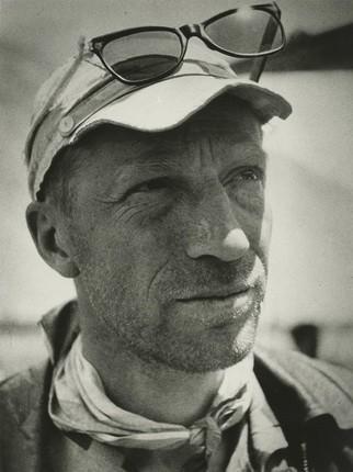 Юрий Кривоносов - экстремальный фотограф.