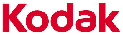Обзор Kodak PixPro SP360-4K – ekshn-kamera, способная сделать панорамные снимки и записывающая видео формата 4К.