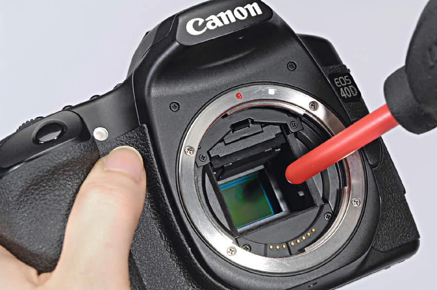 Какие преимущества пленочных фотоаппаратов нашем