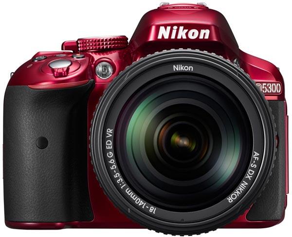 Почему фотоаппарат не передает цвета